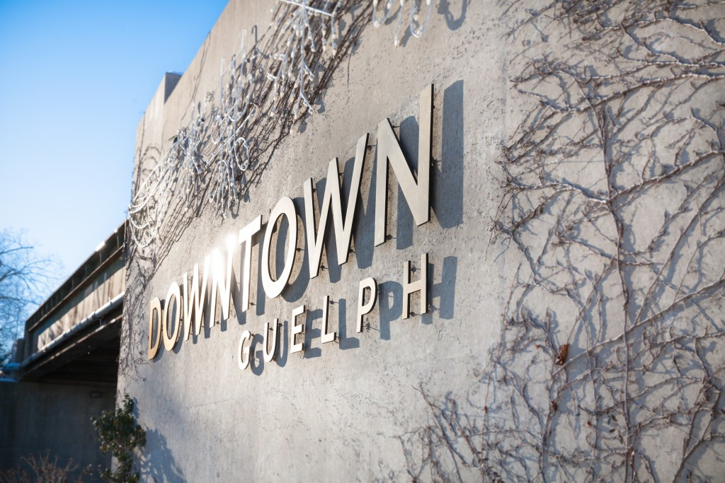 GuelphDowntown_DowntownGuelph