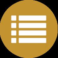 OldQuebecStreet_Icon_Directory