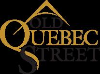Old Quebec Street Shoppes