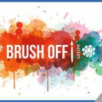 brush off guelph