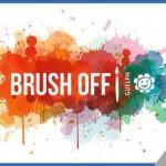 brush off guelph