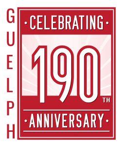 Guelph 190 - Old Quebec Street Shoppes