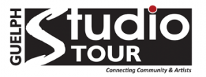 Guelph Studio Tour