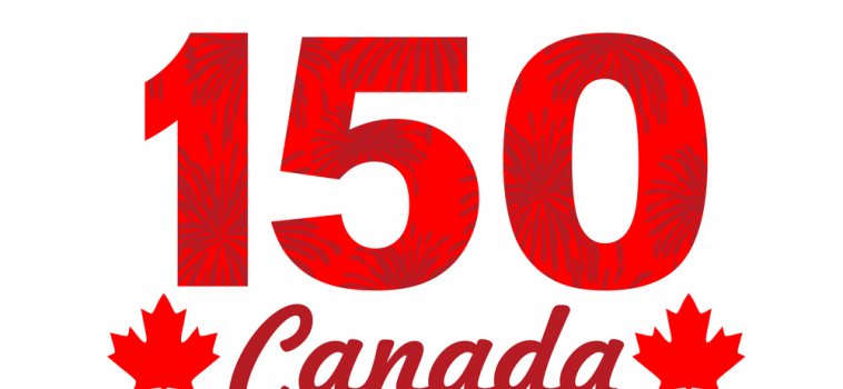 Canada 150, Guelph 190