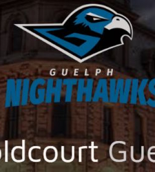 BIG NEWS: The Guelph Nighthawks Are Coming & Crème Couture Is Expanding!